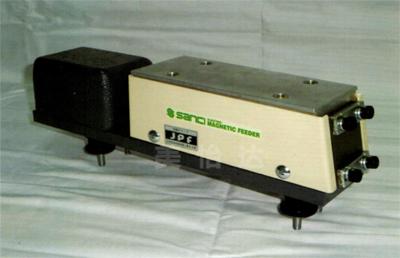 振动机CA型