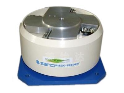产机电式圆振(高频)