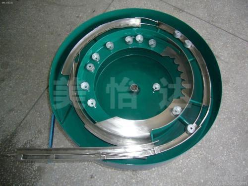苏州专业振动盘厂家