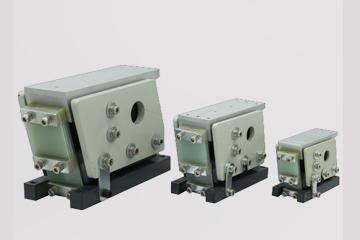 非标自动化:振动盘供料的必须设备