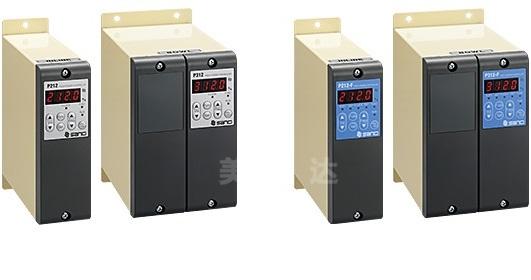 (在售)新型压电控制器
